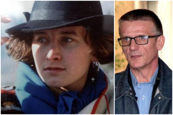 """Omicidio Lidia Macchi, finisce l'incubo di Stefano Binda perseguitato dai pm: """"Vero e proprio deserto probatorio"""""""