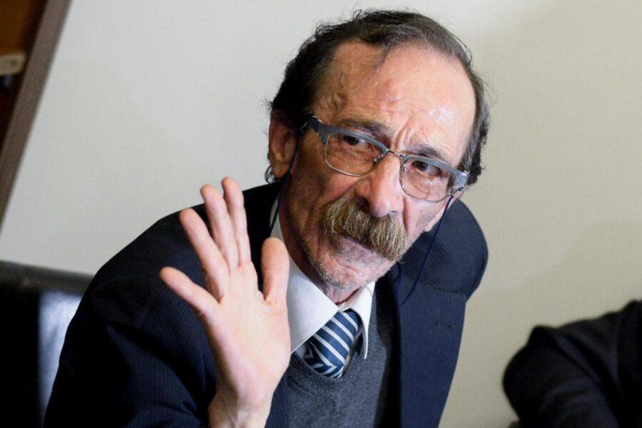 Pino Maniaci nel tritacarne mediatico: folle processo senza alcun reato