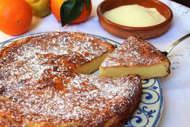 Ricetta del migliaccio napoletano, il segreto per il tradizionale dolce di Carnevale