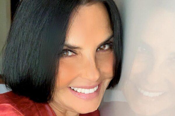 """Marina Giordano lascia 'Un posto al Sole', l'attrice Nina Soldano si sfoga: """"Non è una mia scelta"""""""