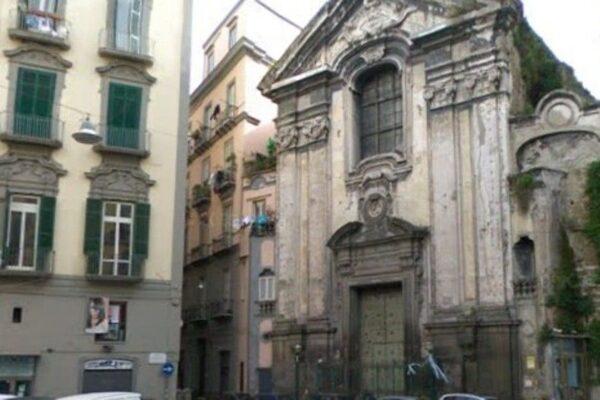 Da Ascarelli a Cammeo, Napoli deve ancora tanto ai suoi figli ebrei