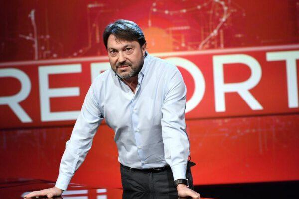 """""""Portiamo Report in tribunale, troppe falsità su Berlusconi"""", l'annuncio dell'avvocato Franco Coppi"""