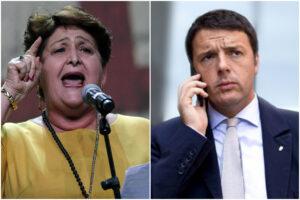 """Crisi Governo, Italia Viva pronta a staccare la spina: """"Conte al capolinea, non basta Recovery plan"""""""