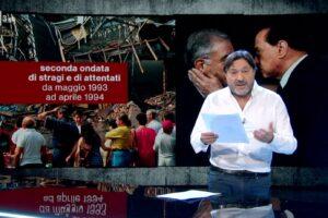 Sigfrido Ranucci, Report e i dogmi presentati all'Italia come verità assoluta