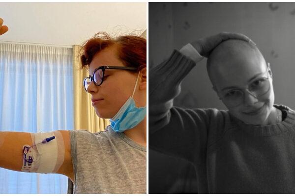 Chi è Teresa Cherubini, la figlia di Jovanotti guarita dal linfoma di Hodgkin: il padre le dedico 'Per te'