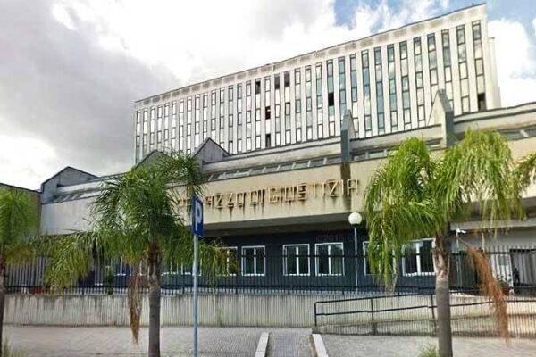 Terremoto giudiziario al Tribunale di Brindisi, tangenti al giudice dai parenti delle vittime di incidenti stradali