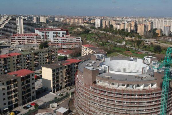 """""""Il modello Apple funziona, portiamo l'Università nelle periferie di Napoli"""", intervista ad Edoardo Cosenza"""