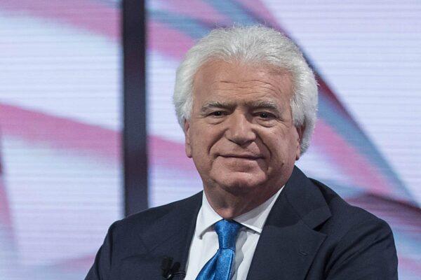 Denis Verdini ai domiciliari, l'ex senatore lascia Rebibbia per l'emergenza Covid nelle carceri
