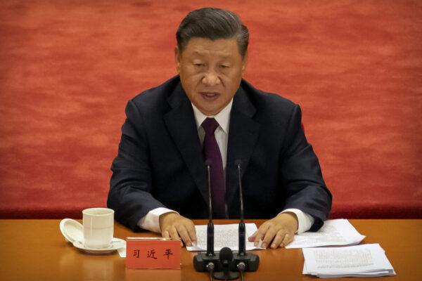 Boom Cina, nonostante il Coronavirus: l'economia vola mentre il resto del mondo soffre la recessione
