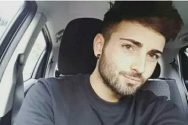 """Pestaggio di Niccolò Ciatti, un arresto in Francia: """"Via all'estradizione"""""""