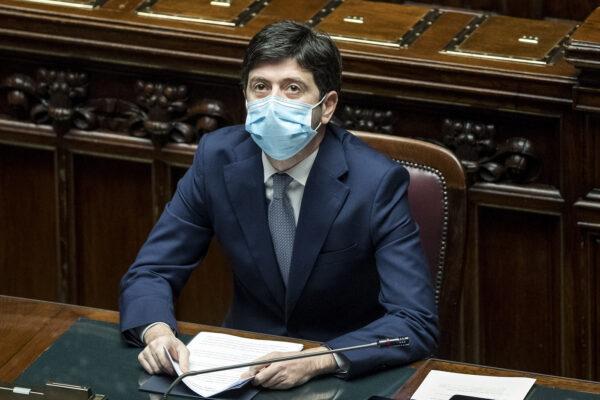 Le bugie dell'Italia all'Oms: il Guardian accusa il governo di aver mentito sulla gestione della pandemia