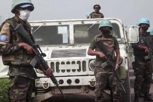 Attacco in Congo, ribelli del Ruanda negano responsabilità: stasera il rientro dei feretri in Italia