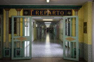 """Agente penitenziario morto per Covid a Carinola, è il secondo: """"Quando i vaccini per addetti e detenuti?"""""""