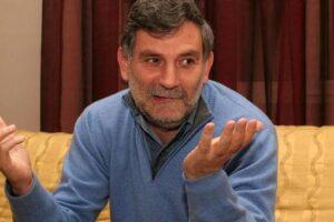 Dopo 10 anni di gogna e 11 mesi in carcere smontata inchiesta contro Enrico Fabozzi: assolto, il fatto non sussiste