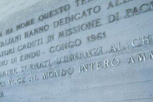 La strage dimenticata di Kindu, 13 militari italiani trucidati in Congo 60 anni fa