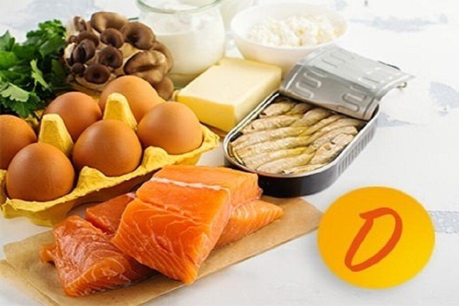 Vitamina D, dove si trova e a cosa serve il composto anti-Covid