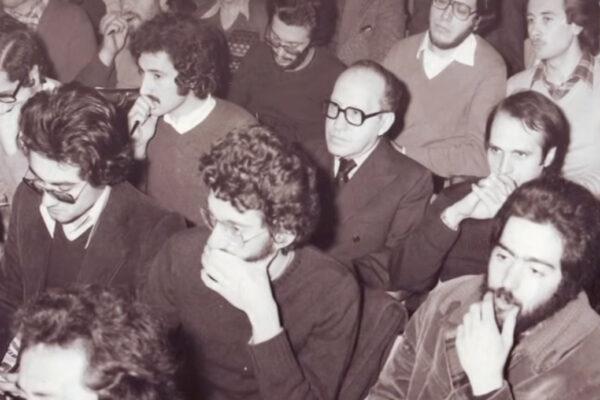 Chi era Federico Caffè, maestro eccezionale di talenti (e di Mario Draghi)