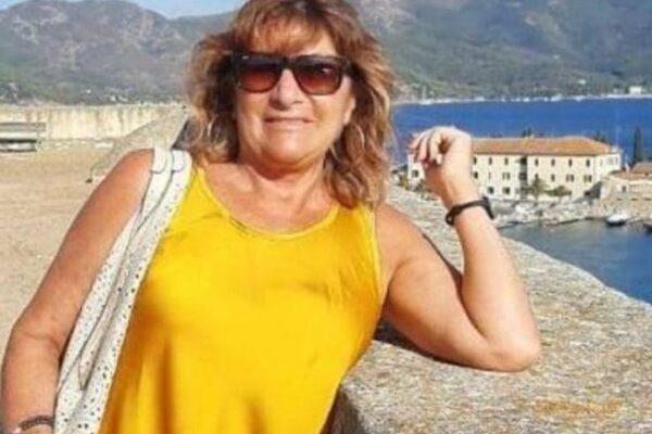 """Clara Ceccarelli uccisa con più di 100 coltellate: """"Non lasceremo solo suo figlio disabile"""""""