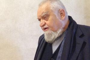 Monastero di Bose, cosa è successo nella comunità di Enzo Bianchi?