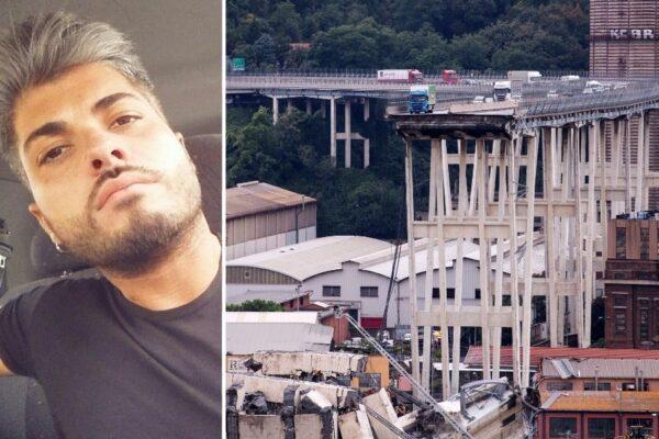 """""""Ho rifiutato un risarcimento di un milione per la morte di mio figlio"""", il papà di Giovanni Battiloro chiede giustizia"""