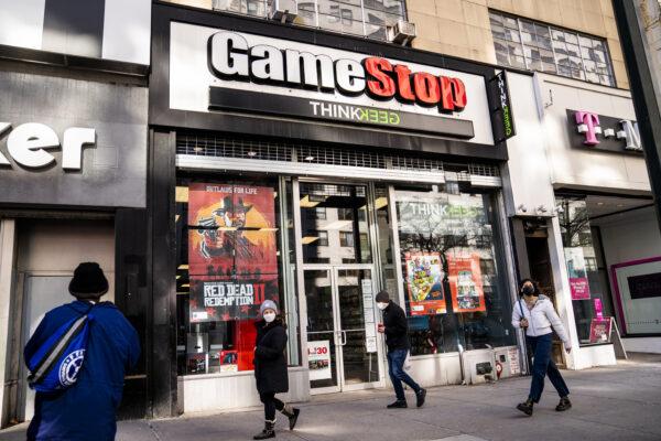 Reddit domina la finanza: dopo Gamestop punta all'argento