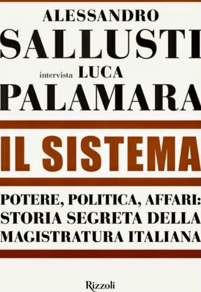 Un faro europeo deve accendersi sul «sistema» confessato da Palamara
