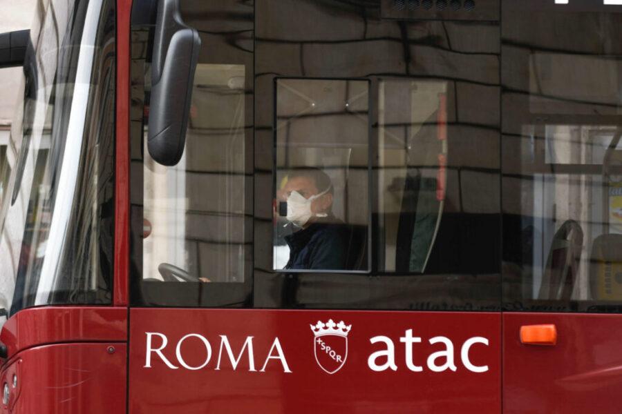 Al referendum TPL Roma ha vinto il sì. Cosa sarebbe accaduto se avesse vinto il no?