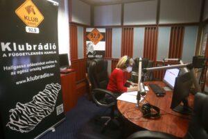 Orban spegne KlubRadio, l'ultima emittente critica in Ungheria