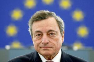 Come Draghi può risollevare l'economia: le proposte di Brancaccio, De Felice, Carrino e Abete
