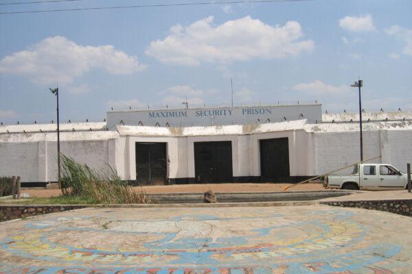 Covid e sovraffollamento, in 246 graziati nello Zambia