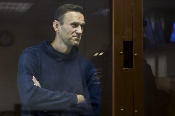 Così Navalny vuole inguaiare Putin, la strategia dell'oppositore dopo la condanna