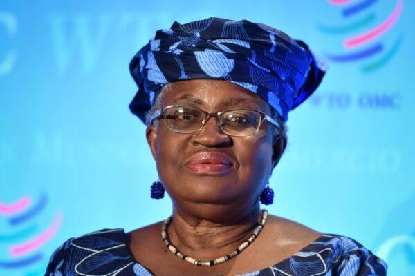 Chi è Ngozi Okonjo-Iweala, la prima donna a capo del WTO
