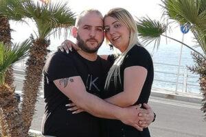 Come è morta Piera Napoli, la 32enne uccisa dal marito