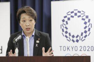 Chi è Seiko Hashimoto, la donna che guiderà il Giappone verso le Olimpiadi al posto dell'ex presidente sessista