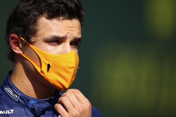 Perché le U-mask sono state ritirate dal mercato
