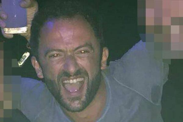 Si smonta l'inchiesta contro Alberto Genovese: due testimoni su tre inattendibili