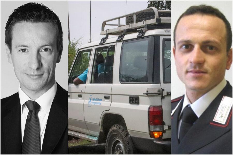 Chi c'è dietro l'attacco in Congo: dai ribelli ruandesi ai jihadisti, l'ex colonia belga è una polveriera