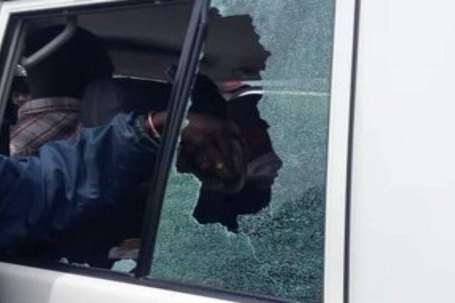 Chi era Vittorio Iacovacci, il carabiniere ucciso nell'attentato in Congo