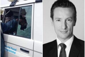 Com'è morto Luca Attanasio, l'ambasciatore nella Rd del Congo ucciso con un carabiniere