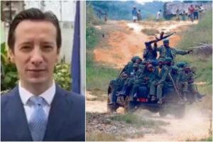 Ambasciatore morto in Congo, il precedente del 1993: l'attentato a Kinshasa
