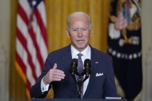 Rescue Act, cosa prevede il 'New Deal' di Joe Biden
