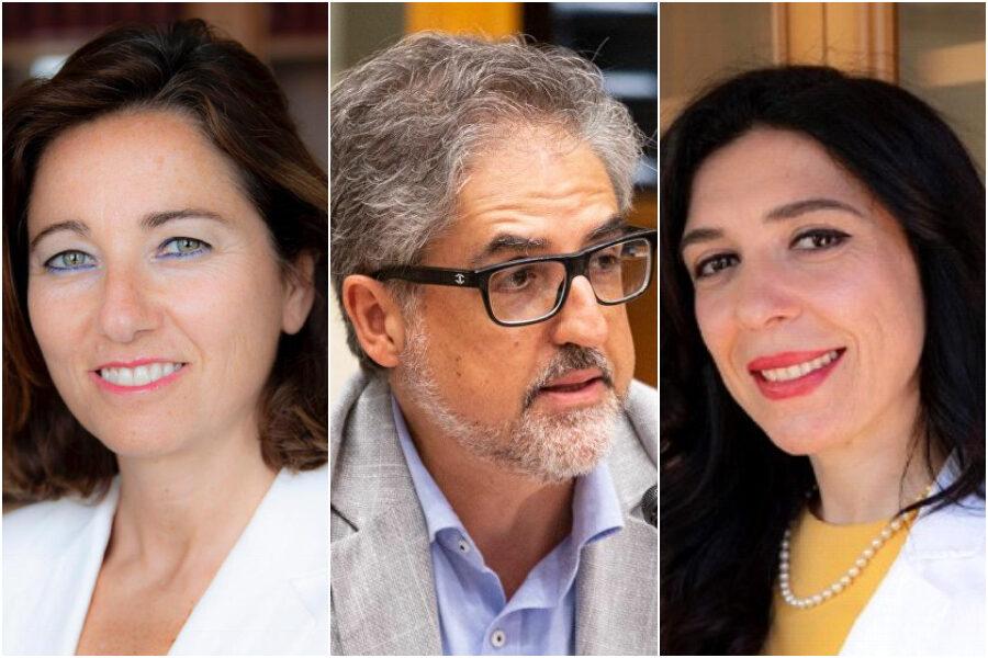 """Movimento 5 Stelle, nasce il gruppo degli espulsi: chi sono i 12 ribelli di """"Alternativa c'è"""""""