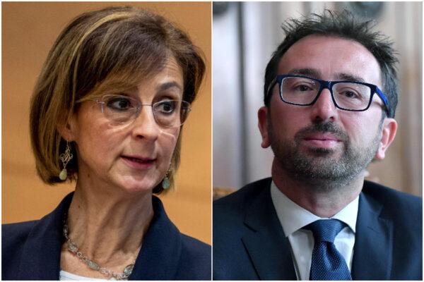 Sulla presunzione di innocenza maggioranza a rischio: gli emendamenti 'garantisti' sfidano il Movimento 5 Stelle