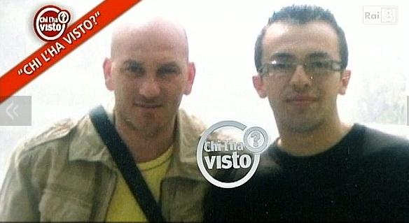La storia della scomparsa di Luigi Cerreto e Alessandro Sabatino, cosa è successo ai due badanti casertani