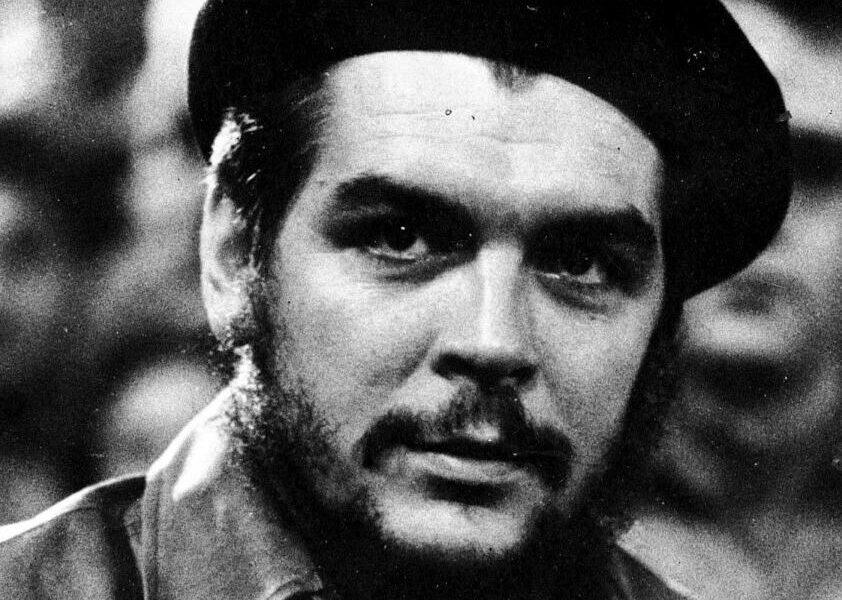 Storia del 1967, dall'uccisione di Che Guevara alla Guerra dei Sei giorni