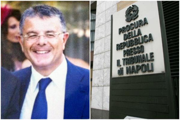 Intercettazioni, sospetti e gogna mediatica: l'incubo dell'avvocato del boss dura 15 anni
