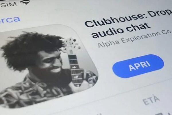 Clubhouse contro la censura di Stato, i cinesi invadono il social degli audio