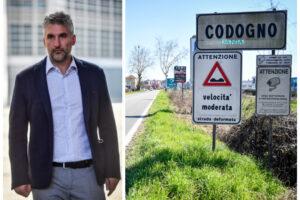 """Coronavirus anno primo, il paziente 1 di Codogno Mattia Maestri: """"Voglio solo tornare a vivere"""""""