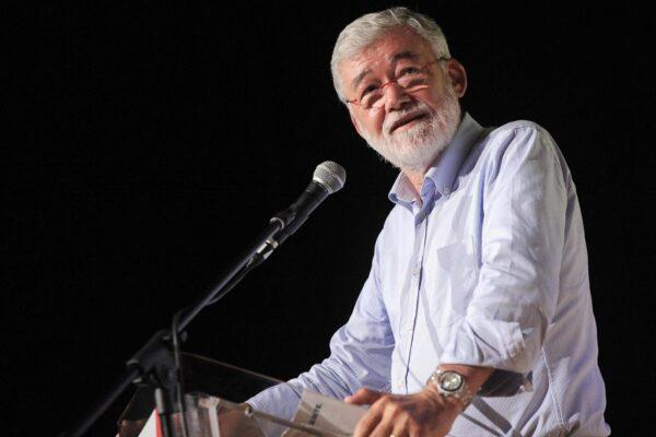 """Intervista a Sergio Cofferati: """"La sinistra riparta da uguaglianza, libertà e giustizia"""""""