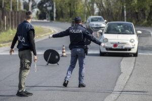 Spostamenti tra regioni, prorogato il divieto: stop fino al 25 febbraio